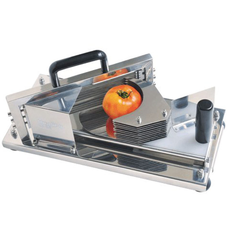 Tajador de tomate manual HT-5