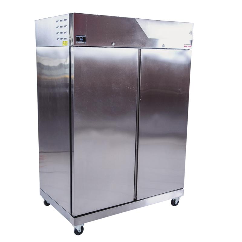 Refrigerador TORREY RS-1100