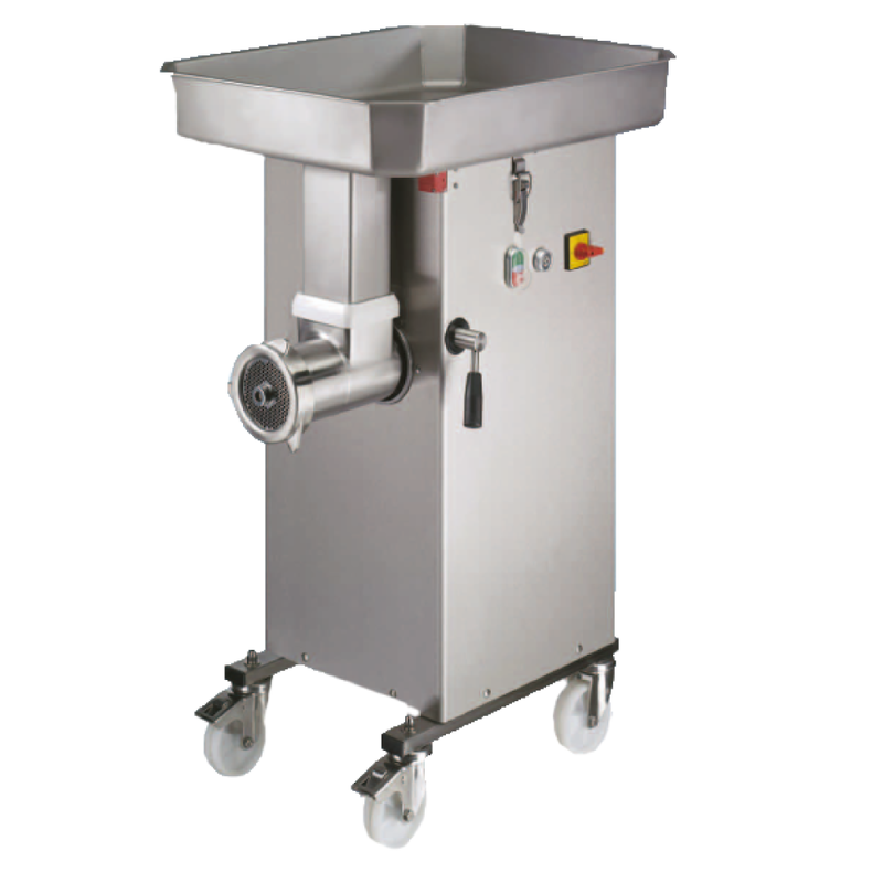 Molino industrial OMEGA-CE660